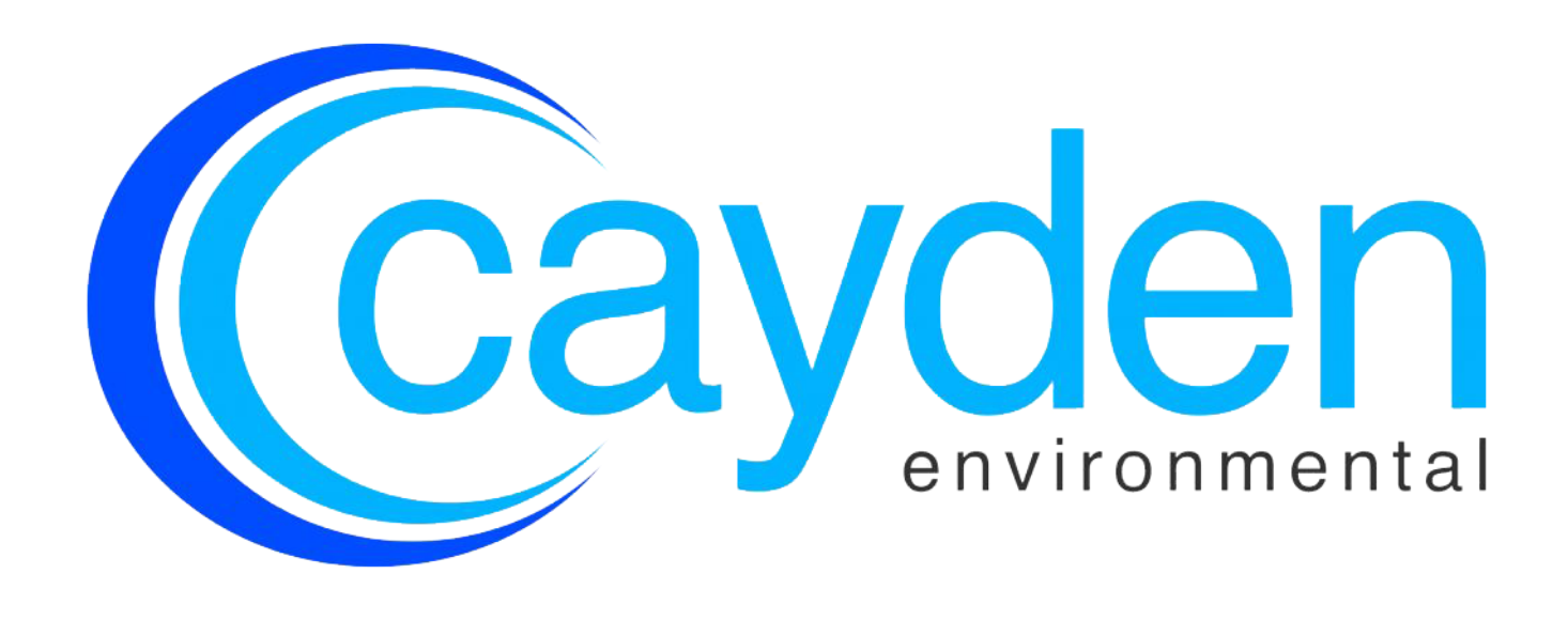 Cayden Environmental - Asbestos Solution Singapore & Malaysia